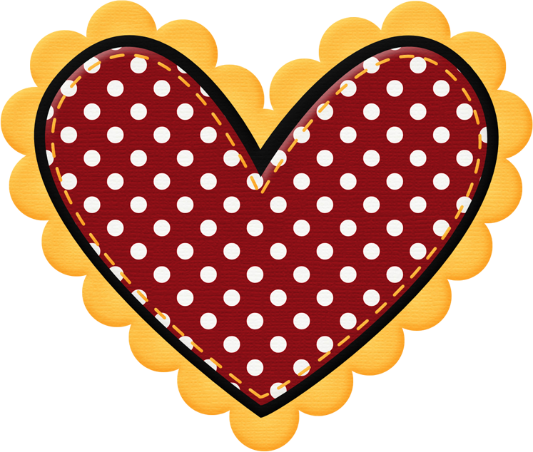 Quilt clipart quilted heart. Jss mouse png pinterest