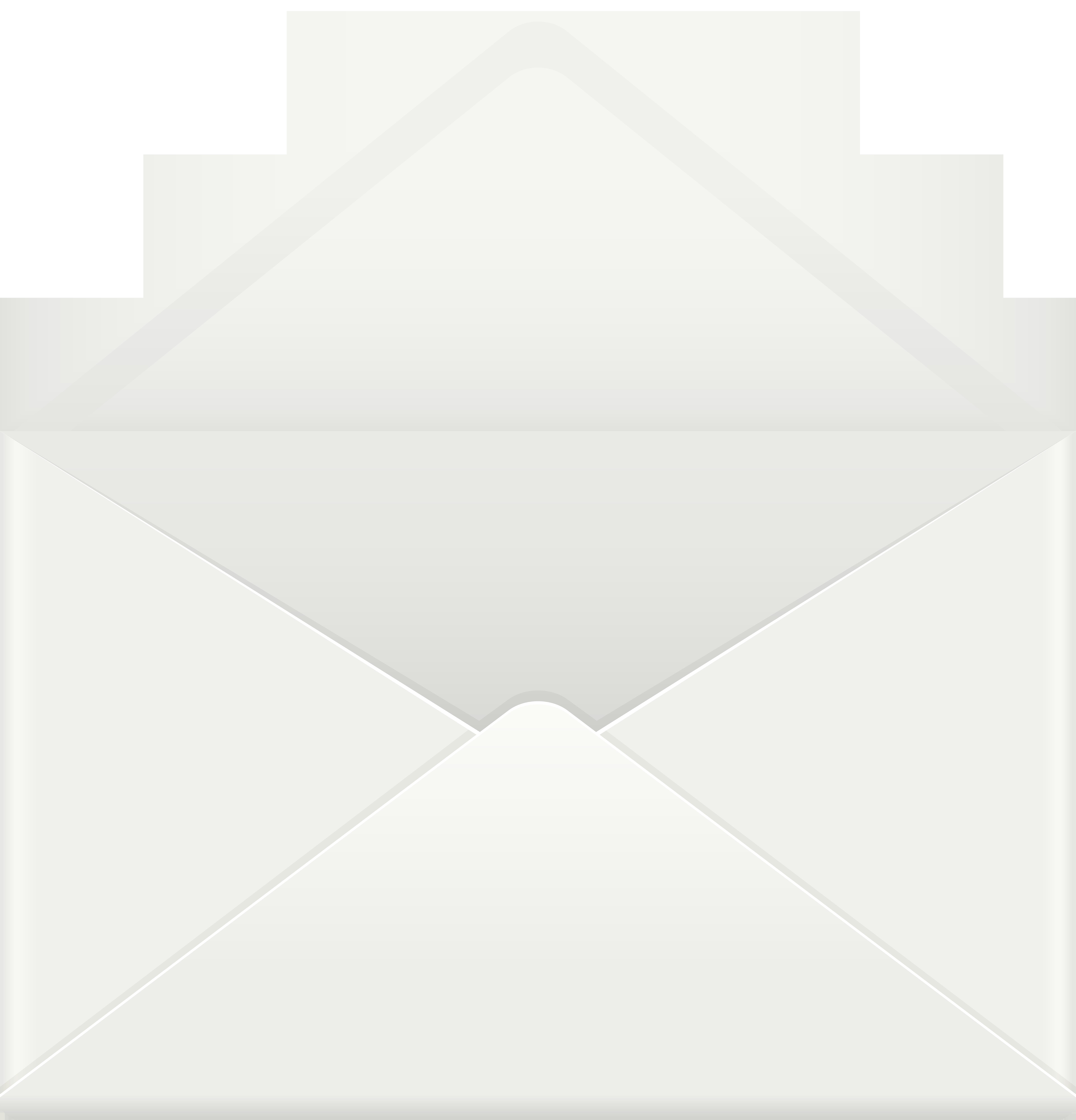 Open png clip art. Envelope clipart format