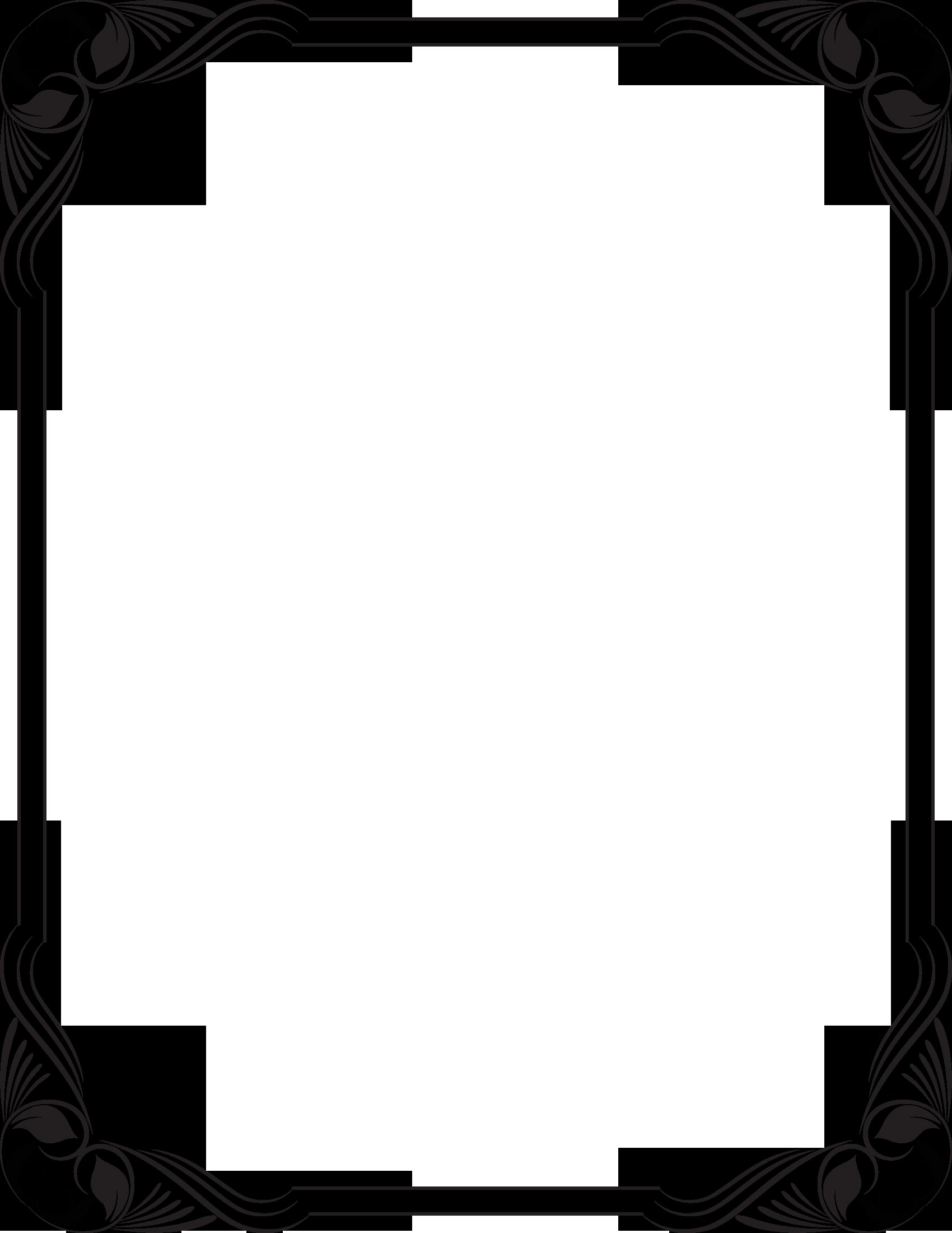 Envelope Clipart Gambar Envelope Gambar Transparent FREE