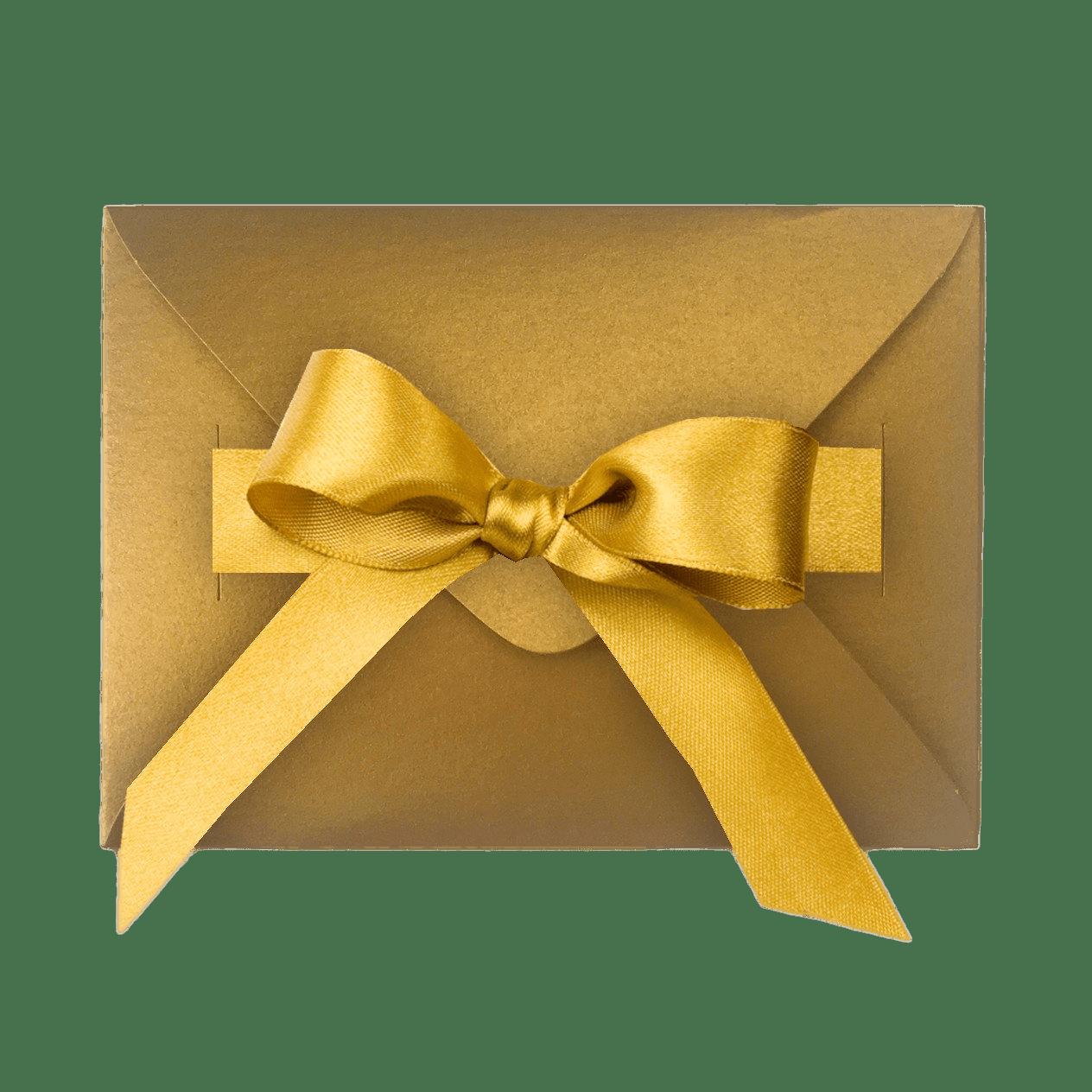 envelope clipart gold envelope