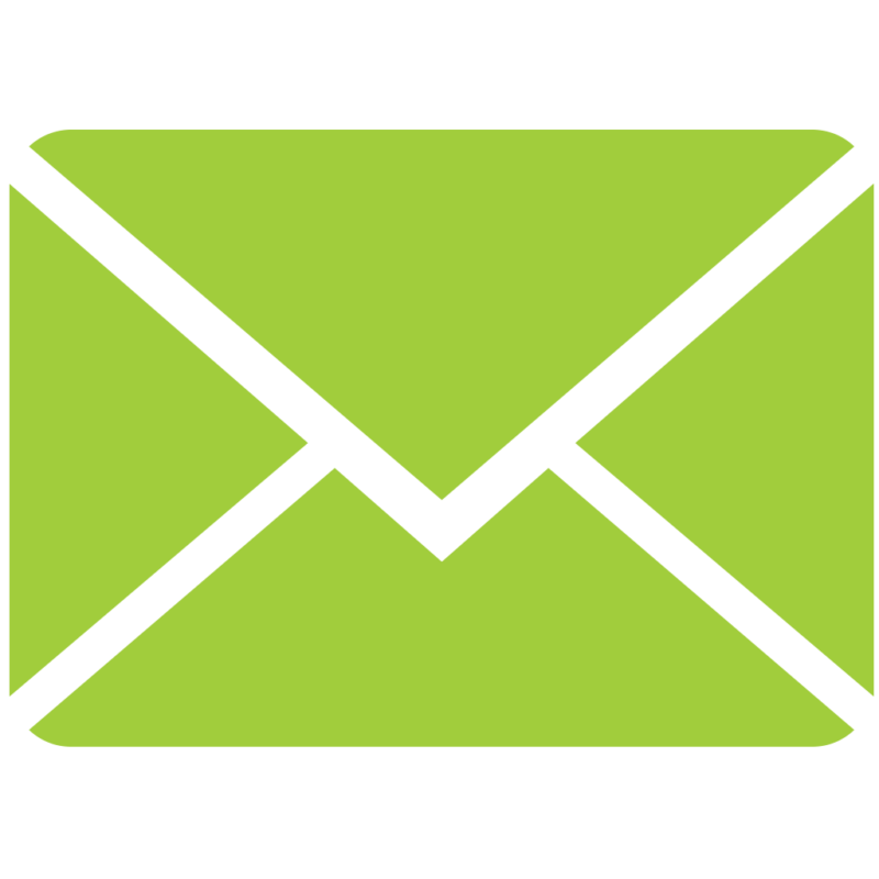 Top free images download. Envelope clipart green envelope