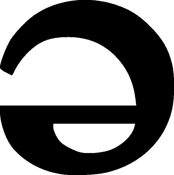 Schwa ipa symbol clip. Envelope clipart international