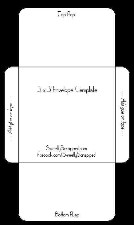 Envelope clipart interoffice mail. Index of cdn freeprintableenvelopetemplatepng