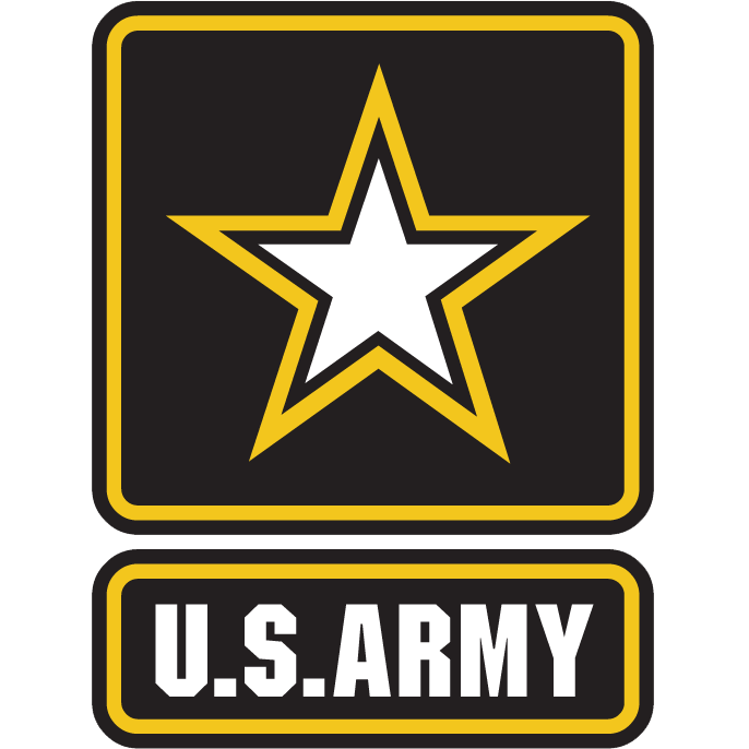Envelope clipart interoffice mail. Operations logo us army