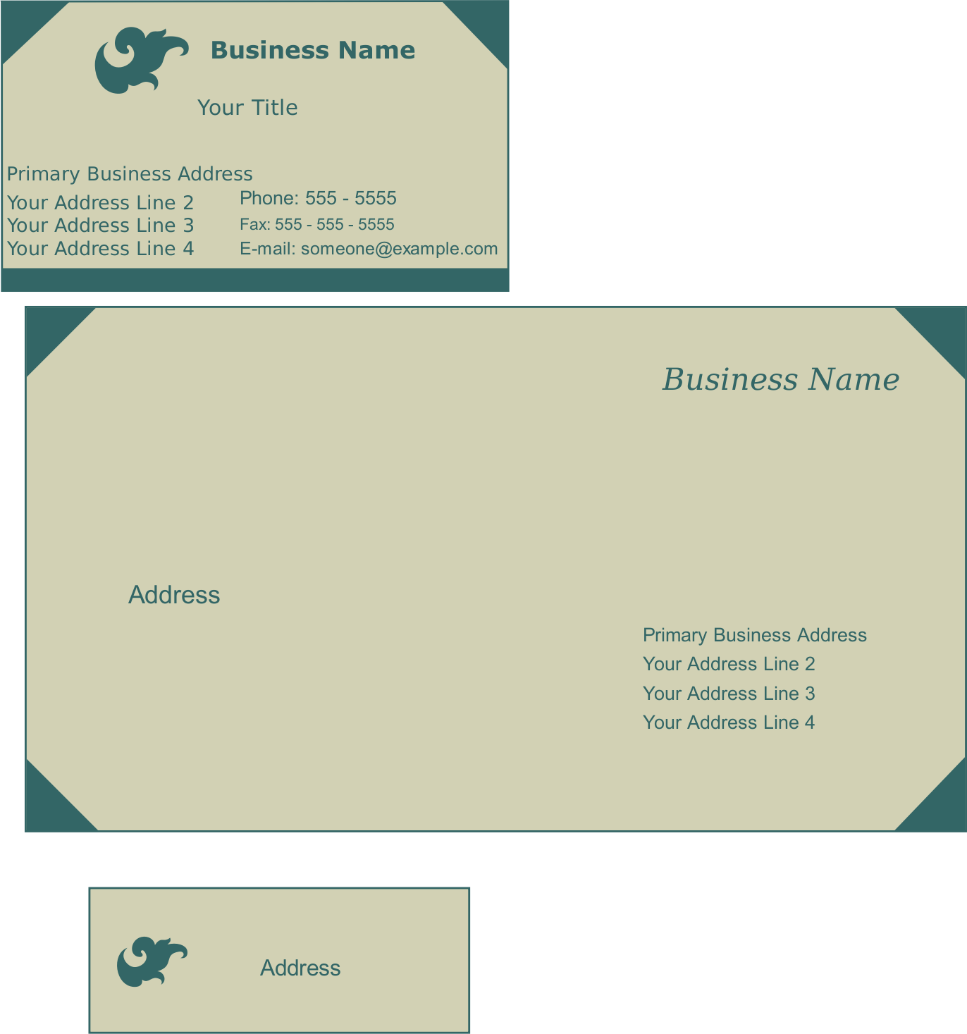 Template cover images gallery. Envelope clipart interoffice mail
