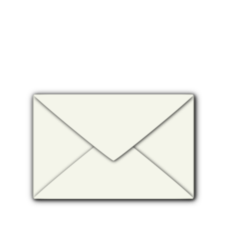 envelope clipart invitation envelope