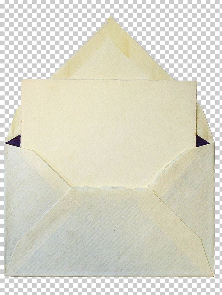Envelope clipart invitation envelope. Wedding mail letter paper