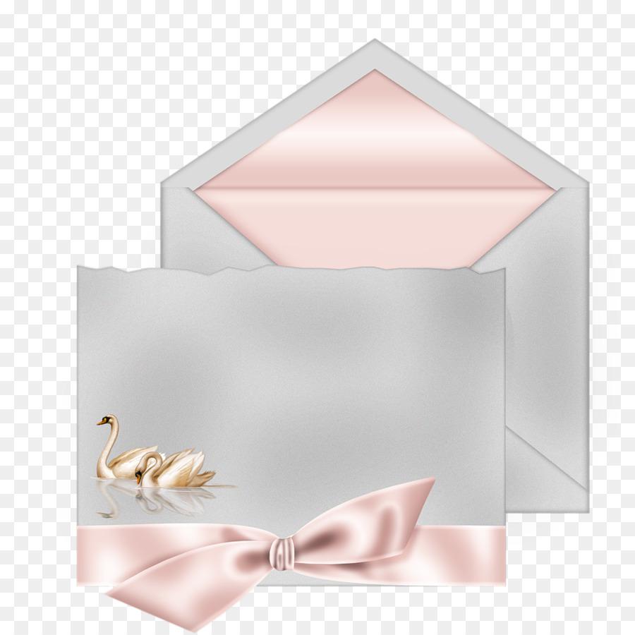 Wedding background png download. Envelope clipart invitation envelope