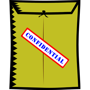 Cliparts of free download. Envelope clipart large envelope