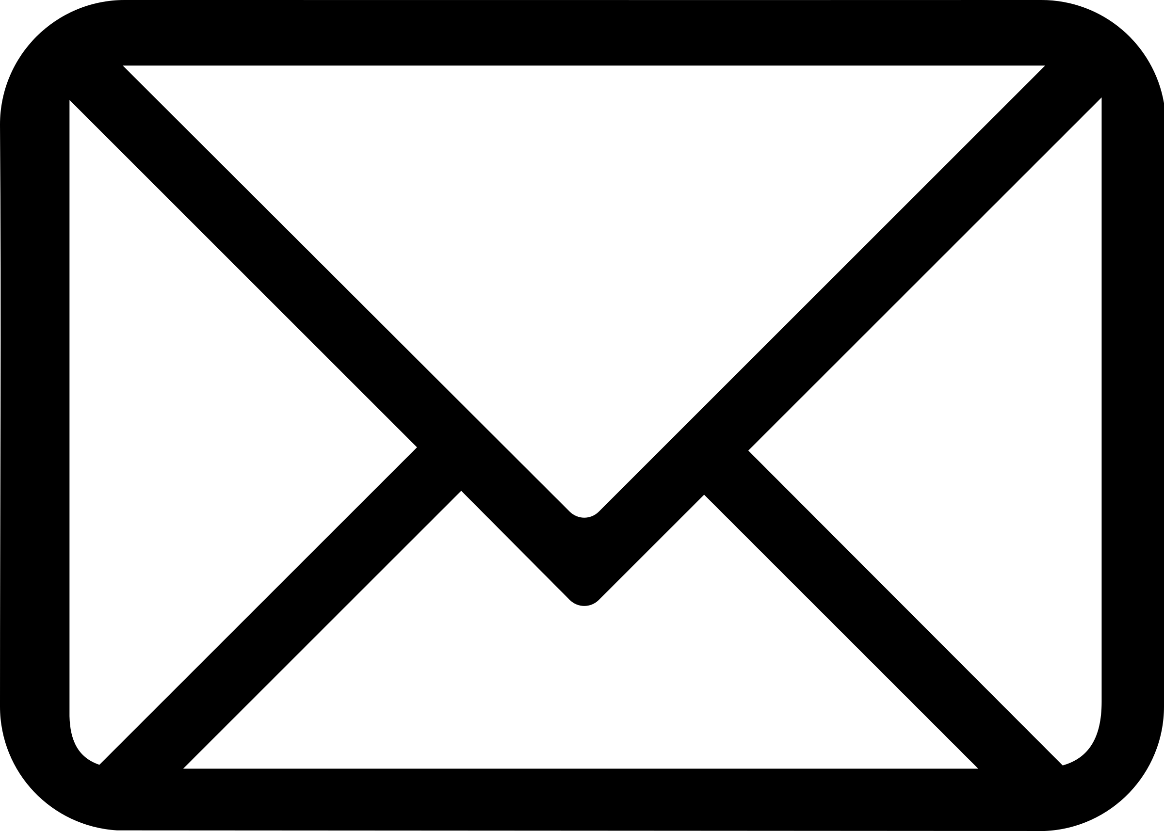 Mail clipart small icon png. Email large envelope transparent