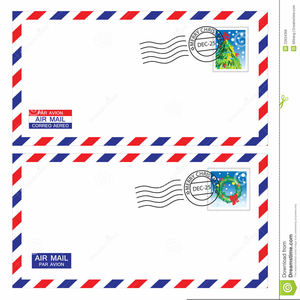 Free images at clker. Envelope clipart mail