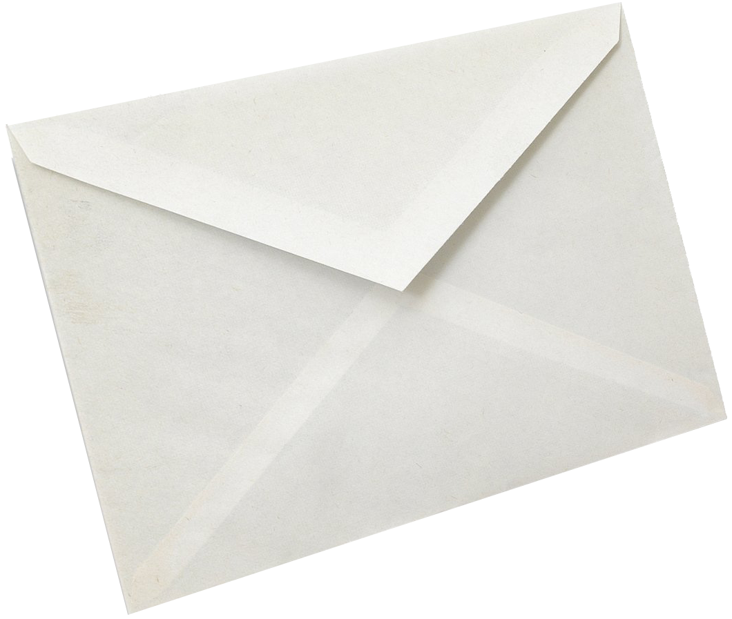 Envelope png images free. Mail clipart evelope