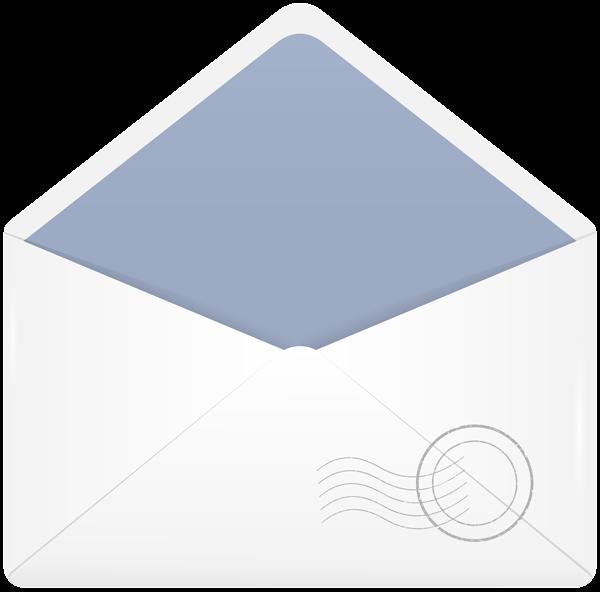 Gallery decorative elements png. Envelope clipart open letter