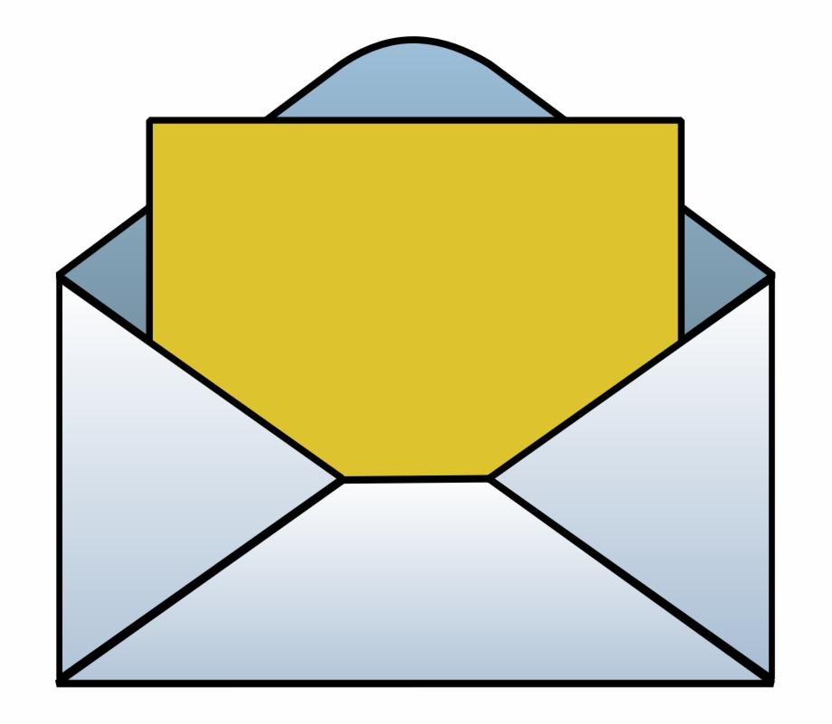 Par avion clip art. Envelope clipart parent letter