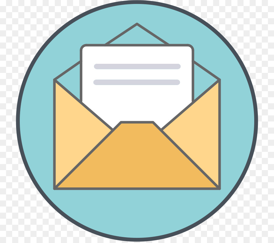 Envelope clipart parent letter. Family symbol png download