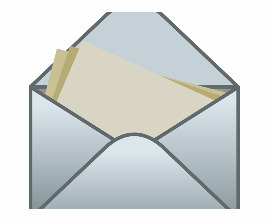 Envelope clipart parent letter. First holy communion for
