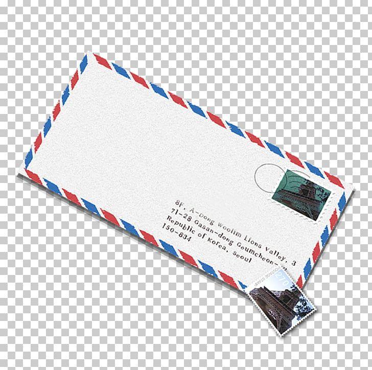 Envelope clipart postal letter. Paper postage stamp png