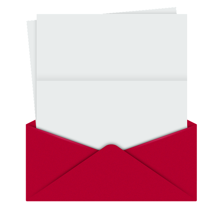 Price fixing cartel in. Envelope clipart rectangle object