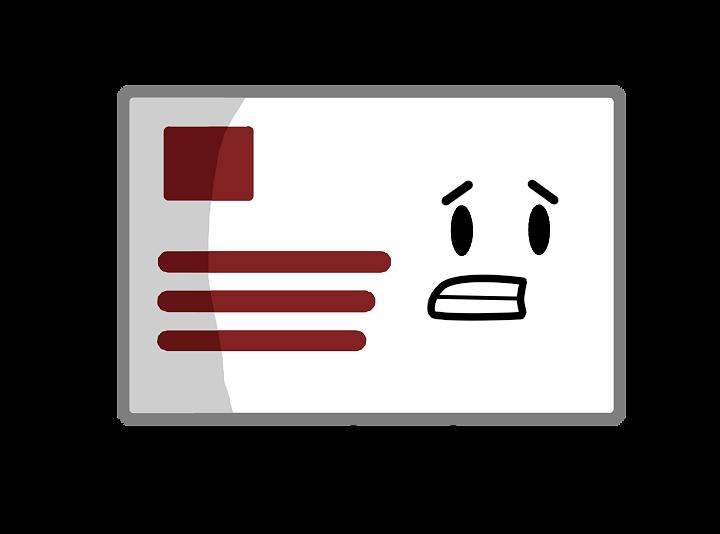 envelope clipart rectangle object