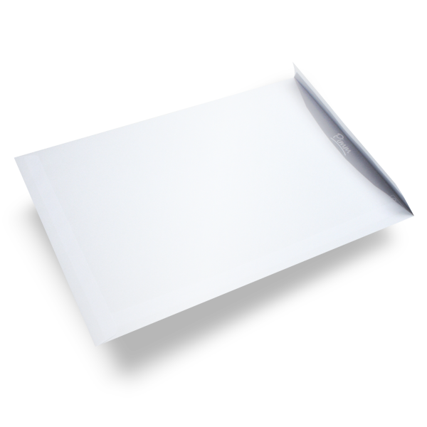 Envelope clipart rectangular object. Png images free download