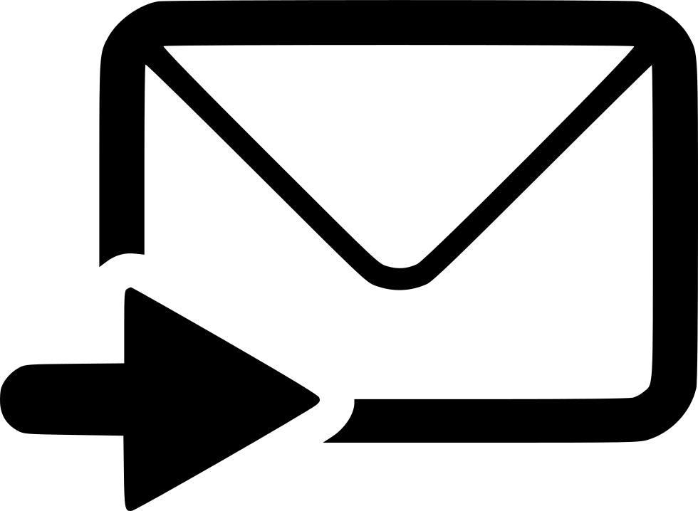 Yps e send svg. Envelope clipart reference letter