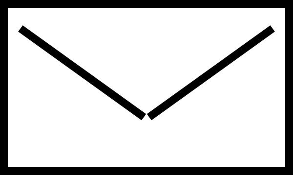 Envelope clipart sealed envelope. Clip art at clker