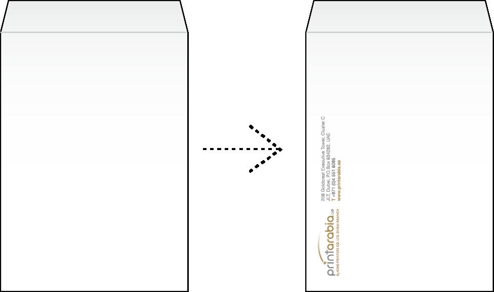 Envelope clipart sealed envelope. Tips tricks custom envelopes