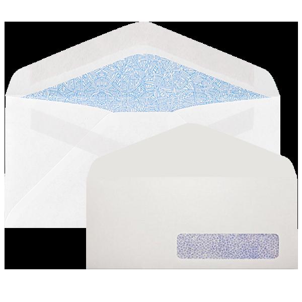 Envelope clipart sealed envelope. Envelopes archives quality right