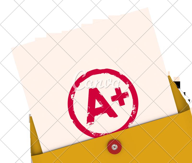 envelope clipart stack envelope