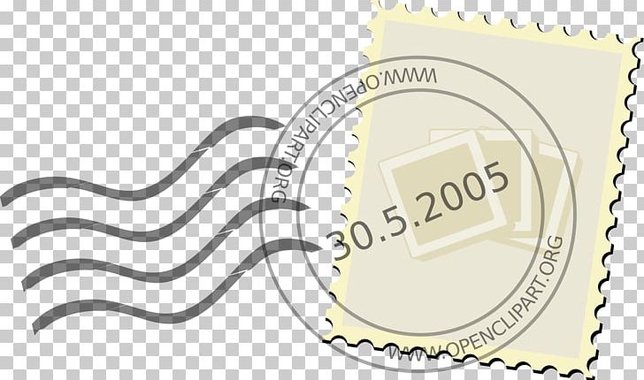 Envelope clipart stamp. Postage stamps mail png