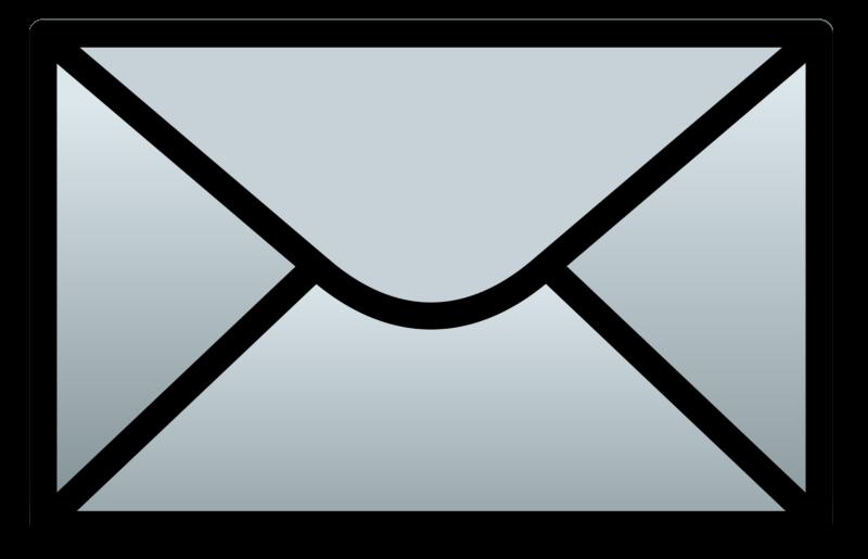 Top free images download. Envelope clipart stamp clip art