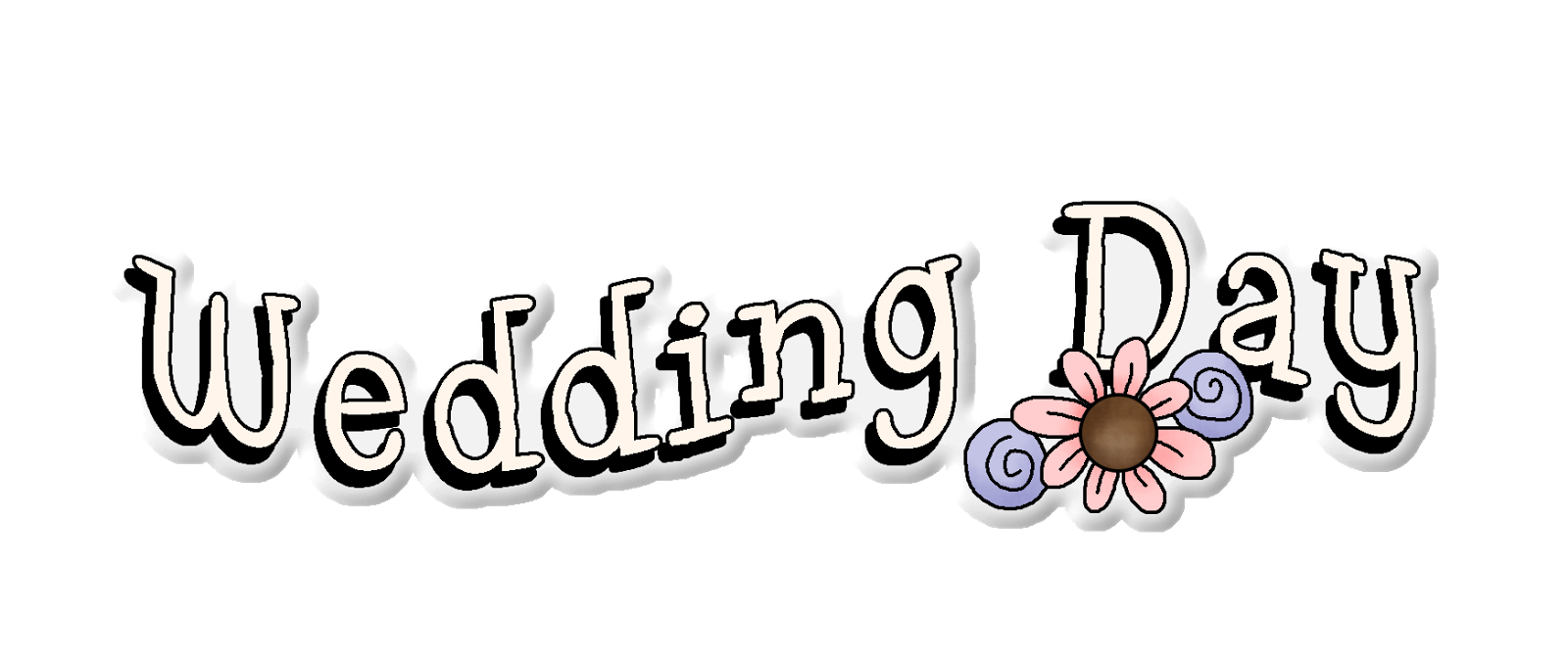 Wedding day png new. Hands clipart marriage