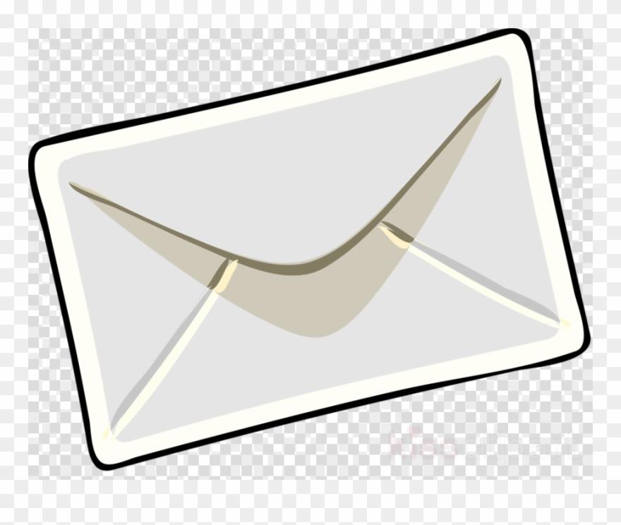 Envelope clipart transparent background. Clip