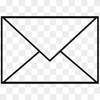 Envelope clipart transparent background. Free png images