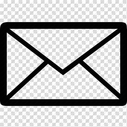 Message illustration computer icons. Envelope clipart transparent background