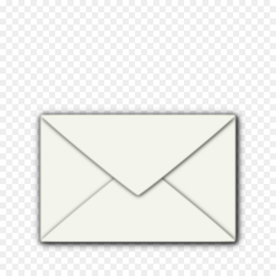 Envelope clipart wedding envelope. Invitation background paper