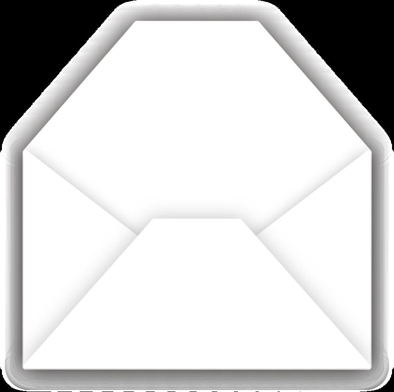 Top free images download. Envelope clipart wedding envelope