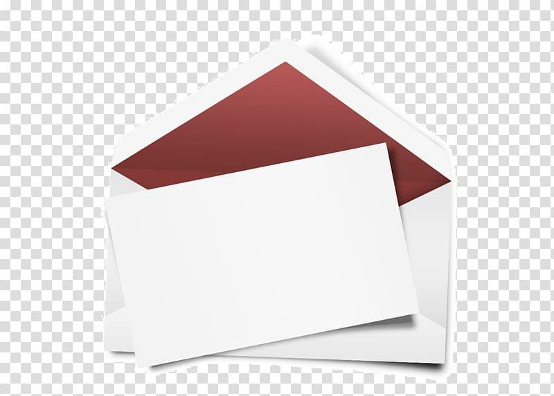 Envelope clipart wedding envelope. Invitation paper transparent