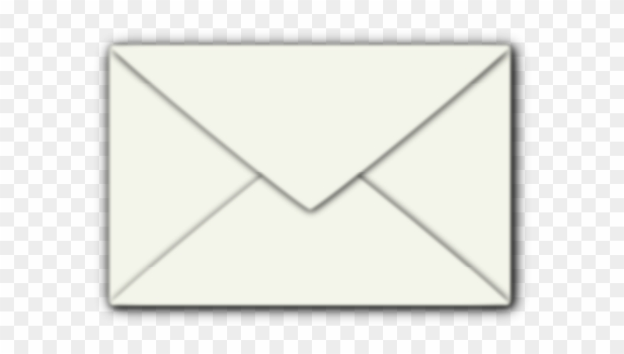 All photo png transparent. Envelope clipart wedding envelope