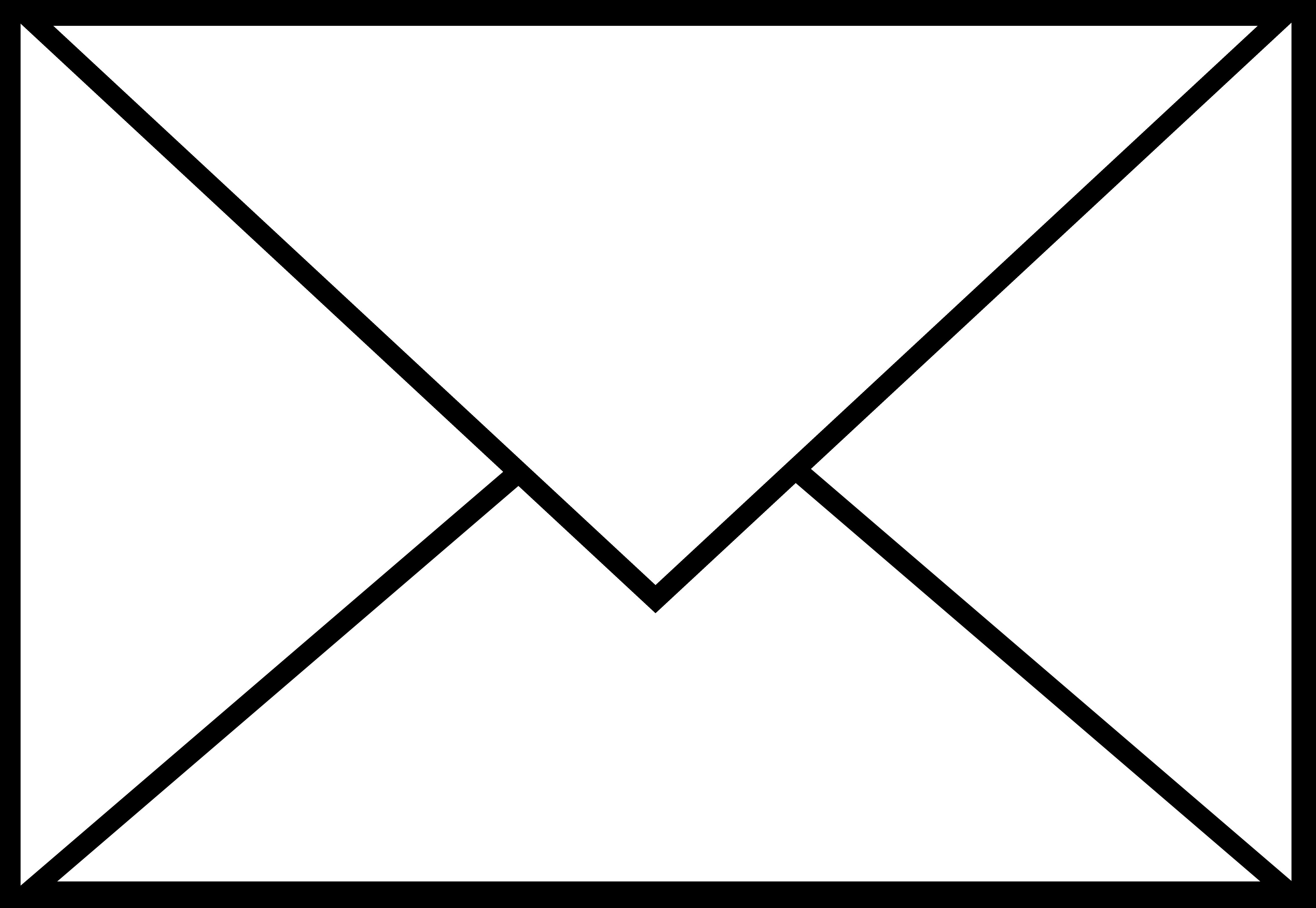 Clip art free panda. Envelope clipart
