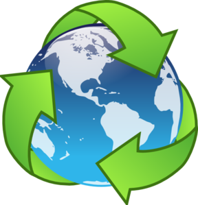Environment clipart. Save the