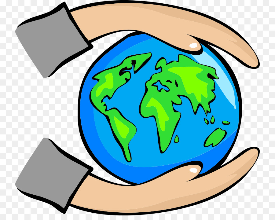 Environment clipart. Environmental protection environmentalism clip