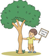 Environment clipart. Free clip art pictures