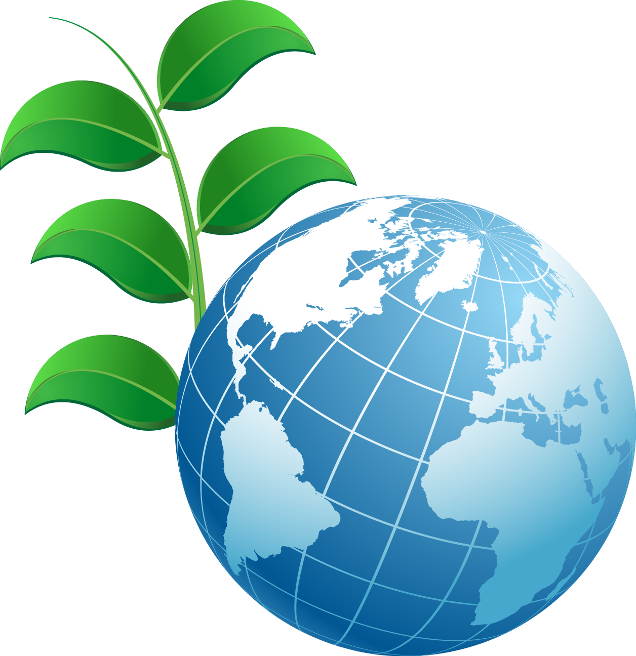 Domain transparentpng . Environment clipart
