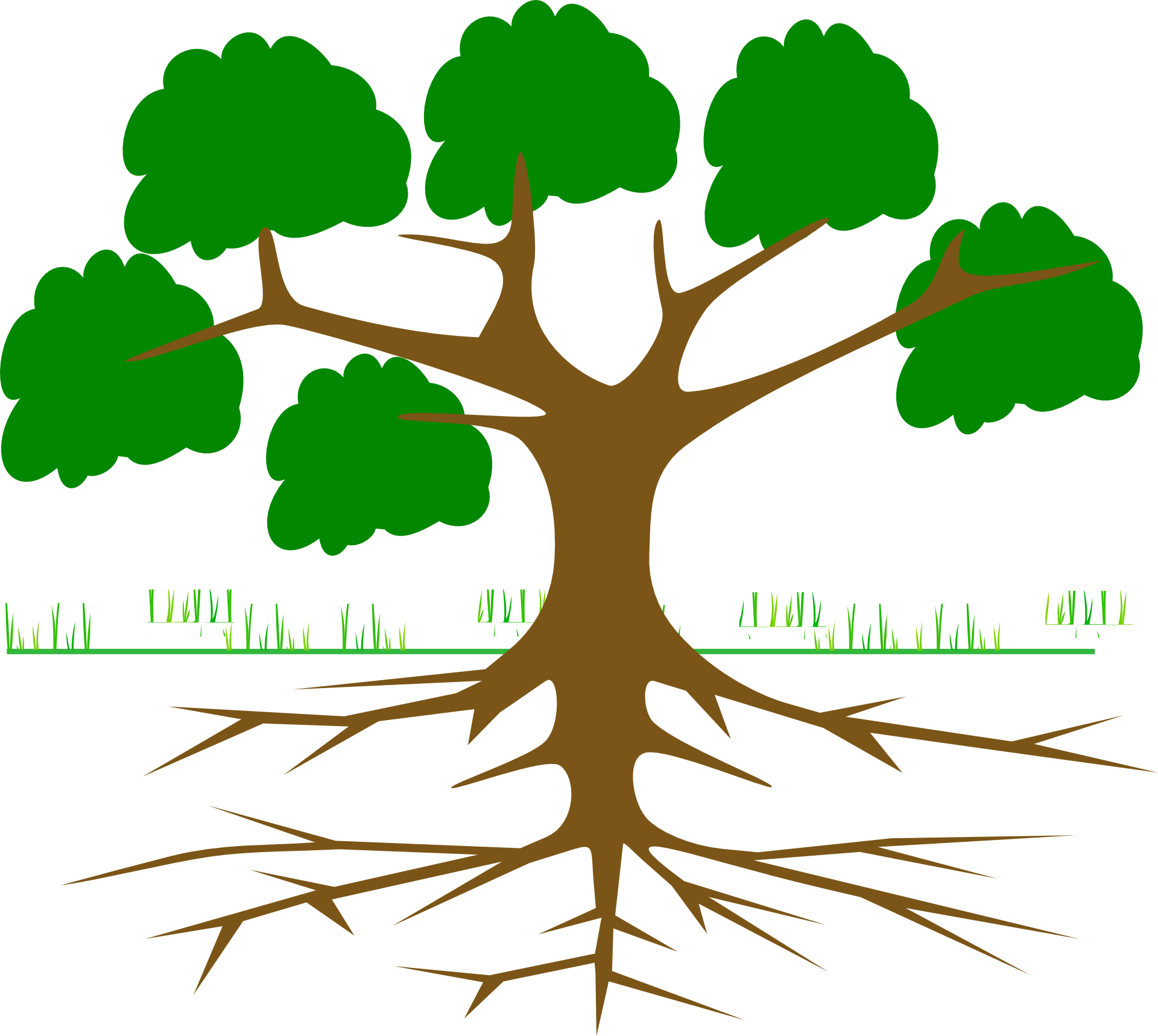 Environment clipart arbor day. Onondaga county parks events