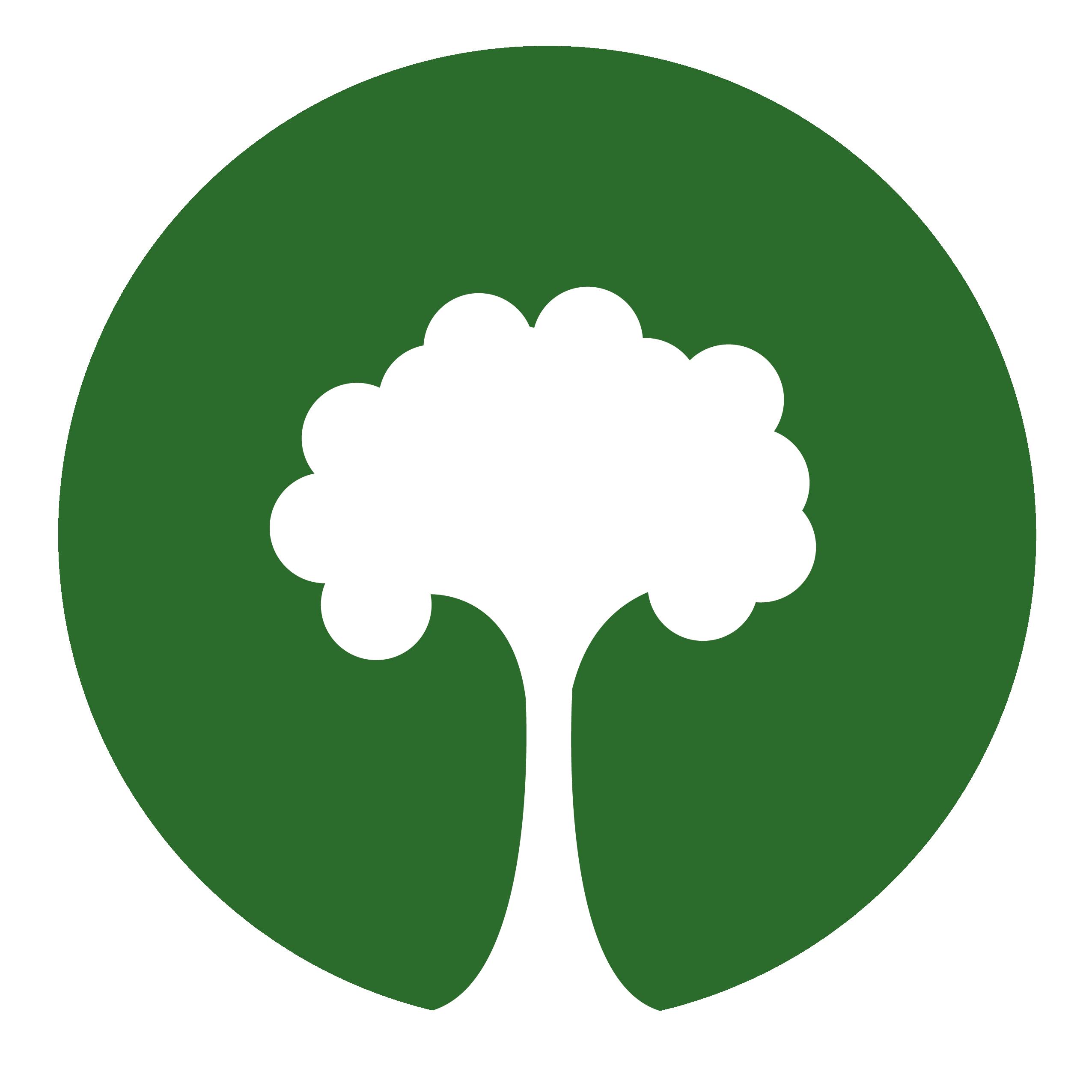 Arboriculture neo environmental ltd. Environment clipart arbor day