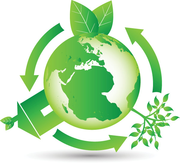 Go green adz digital. Environment clipart bad environment
