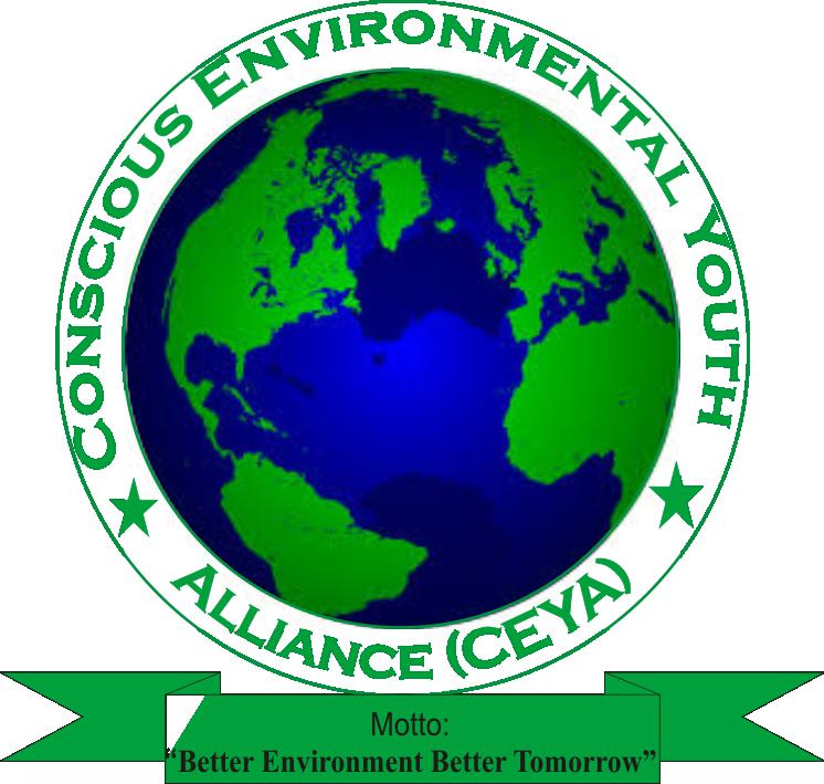 Environment clipart biodiversity. Liberia s ceyaliberia