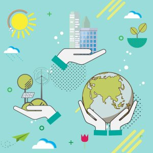 Environment clipart business environment. Topics the