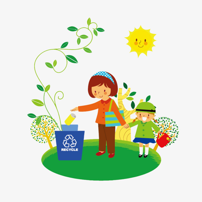 Environment clipart care. Taking of station